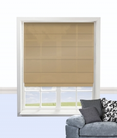 citadel roman blind fudge