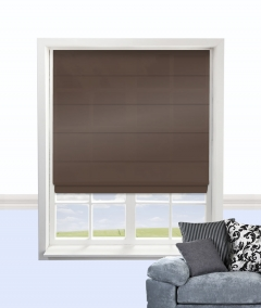 cypres roman blind brownie