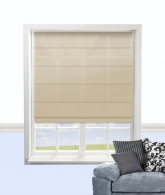 cypres roman blind cream