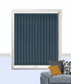 palette vertical blind amazon