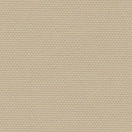 Beige Window Blinds