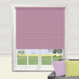 Venetian Blinds By Colour