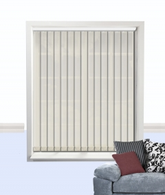 atlantex vertical blind stone