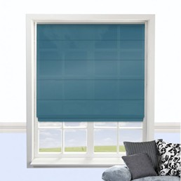 Roman Blinds By Colour